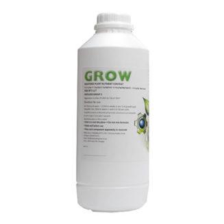 EHG Grow 1L homegrowers