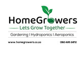 Homegrowers